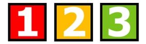 Level-1-2-3-Image